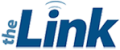 LinkLogo-copy5