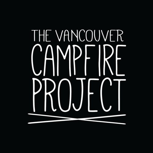 (Courtesy Vancouver Campfire Project/Facebook)